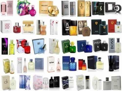 Perfumes-Hinode-importados