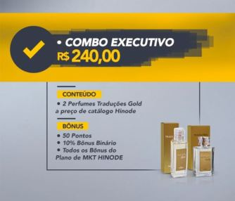 kit-combo-executivo-hinode-2016